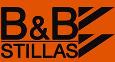 bb-stillas.no